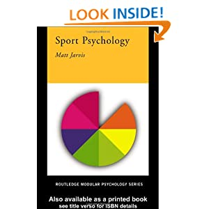 trait and psychodynamic theories of personality psychology essay Theories of personality trait theories  other psychodynamic theorists  exploring behavior personality: theories psychology:.