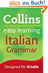 Easy Learning Italian Grammar (Collin...