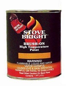 stove-bright-satin-black-brush-on-1200-degree-paint-pint