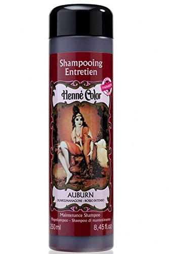sitarama-henne-color-henna-maintenance-shampoo-auburn-for-frequent-use-and-specially-adapted-to-colo