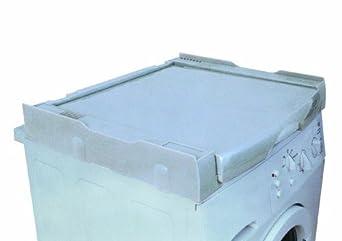 partager facebook twitter pinterest comfold 4055015202 kit. Black Bedroom Furniture Sets. Home Design Ideas