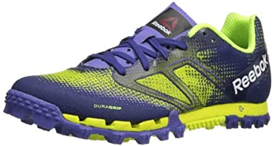 Buy Reebok Ladies All Terrain Super Running Shoe by Reebok
