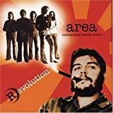 Revolution by Area (2002-09-22)