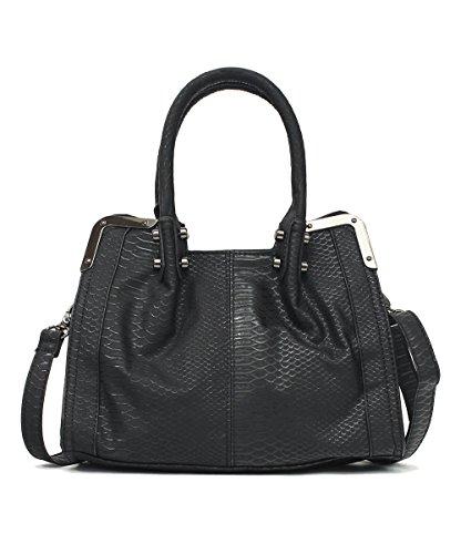 nicole-miller-new-york-black-elena-mini-satchel-handbag