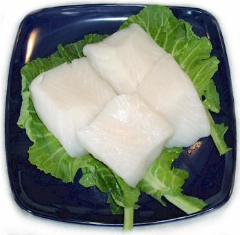 2-lbs-Fresh-Chilean-Seabass-by-Charleston-Seafood
