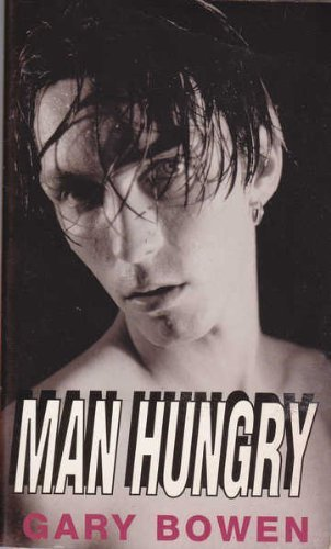 man-hungry-by-bowen-gary-1995-paperback