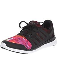 Adidas NEO Women S Cloudfoam Xpression Casual Sneaker