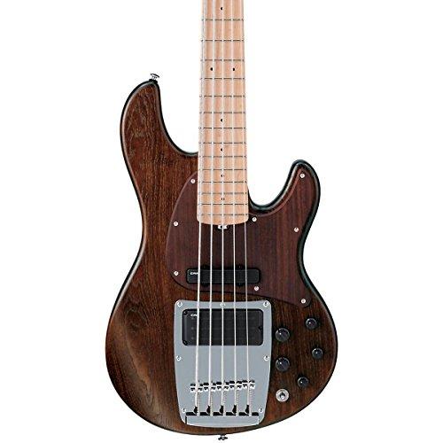 the best 5 string basses under 1000 guitar reviews 2016. Black Bedroom Furniture Sets. Home Design Ideas