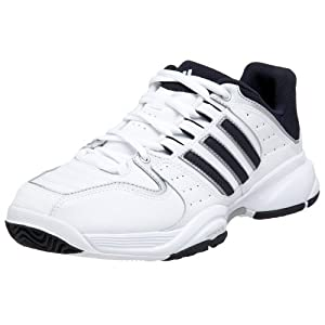 adidas Men's Ambition Str IV M Tennis Shoe