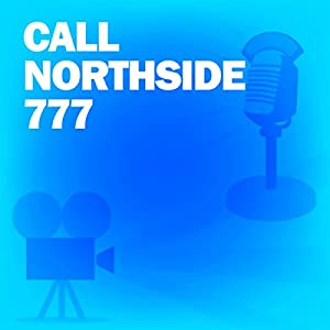 Call Northside 777 Radio/TV Program