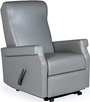 What Are The Best Lazy Boy Recliners Recliner Sofas And