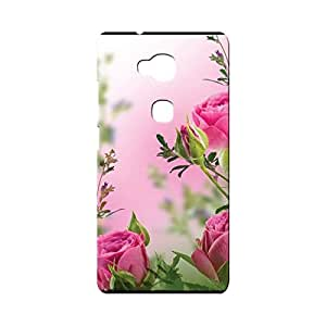 G-STAR Designer Printed Back case cover for Huawei Honor X - G5204