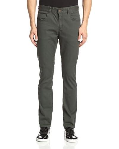 Globe Men's Goodstock Jeans