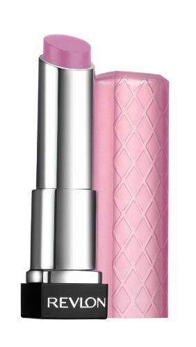 revlon-colorido-colorburst-lip-balm-255-g-es-055-de-la-magdalena