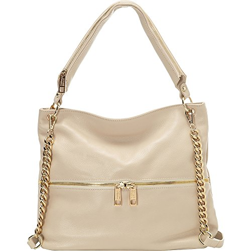 tiffany-fred-veronica-hobo-beige