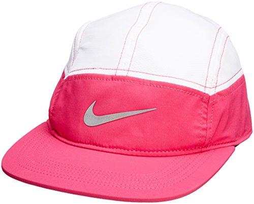 Nike Damen Cap Run Zip Aw84 Mütze