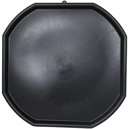 large-black-plastic-builders-mixing-tray-spot-for-cement-mortar-sand-plastering