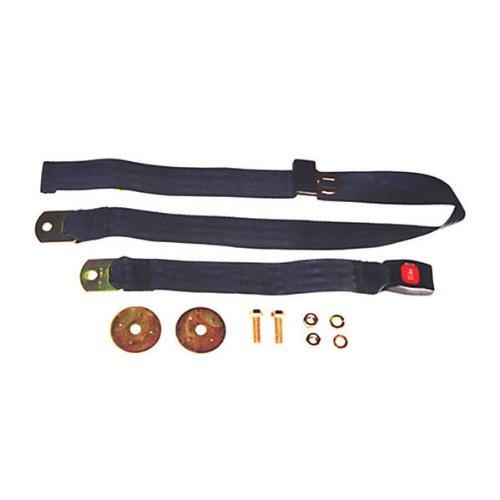 Omix-Ada 13202.04 Seat Belt