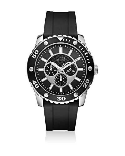 Guess Orologio al Quarzo Man  46 mm