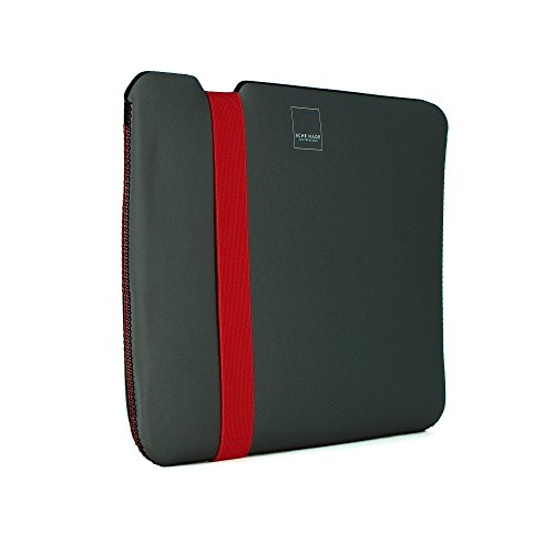 acme-made-skinny-sleeve-fur-macbook-305-cm-12-zoll-grau-orange