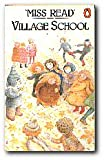 Village school (0140014624) by Miss Read