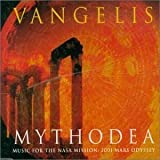 Mythodea by Vangelis (0100-01-01)