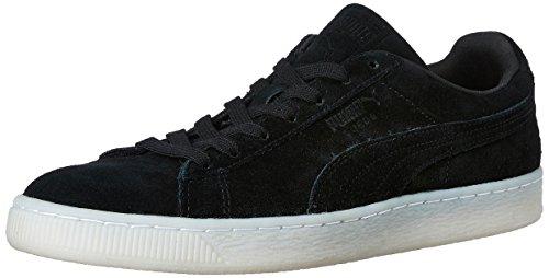 puma-mens-suedeclassiccolored-black-and-peacoat-leather-sneakers-7-uk-india-405-eu