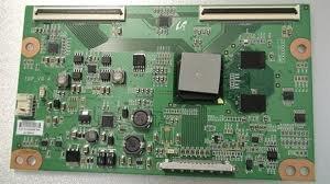 Sony 1-857-652-11 Repair Infrared Board For Lcd Oem Original Part 185765211