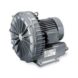 Regenerative Blower, 4.50 HP, 206 CFM