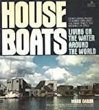 img - for Houseboats book / textbook / text book