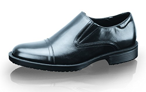 shoes-for-crews-statesman-male-black-label-12-uk