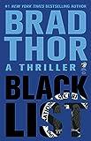 Black List: A Thriller (Scot Harvath Book 12)