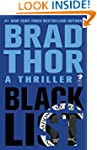 Black List: A Thriller (Scot Harvath...