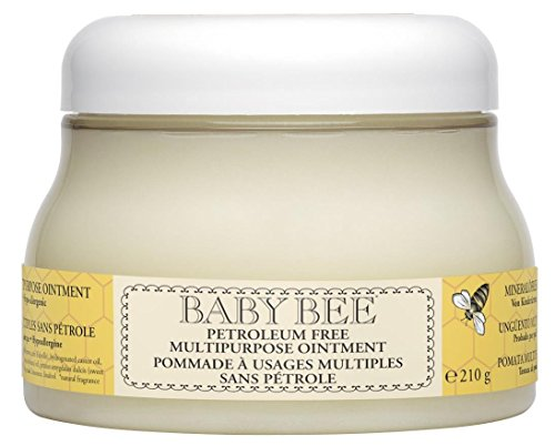 burts-bees-baby-bee-multipurpose-ointment-210g