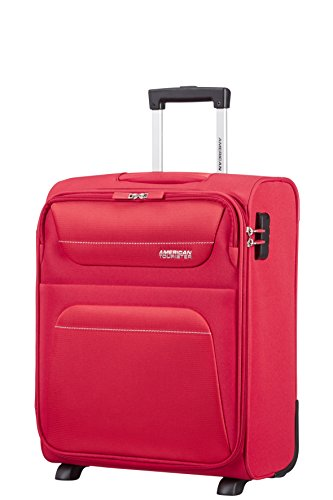american-tourister-valise-spring-hill-upright-50-cm-352-l-rouge