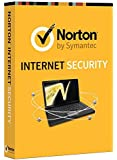 Bundle: Symantec Norton Internet Security 2013 3 Licenses (1 User) with Norton AntiTheft