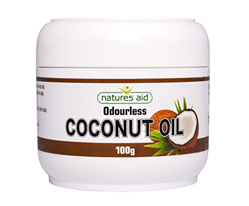 natures-aid-coconut-oil-100g
