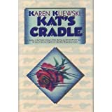 Kat's Cradle: A Perfect Crime Book (A Kat Colorado Mystery, No. 3) (0385420951) by Karen Kijewski