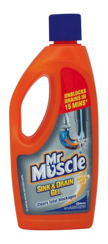 mr-muscle-kitchen-and-bathroom-drain-gel