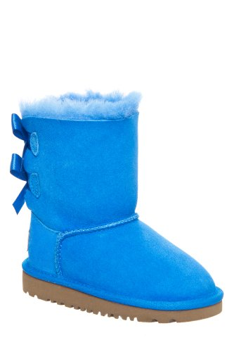 Toddler Bailey Bow Boot