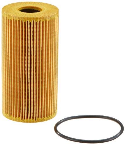 mann-filter-hu618x-filter