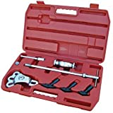 Advanced Tool Design Model  ATD-3053  Rear Axle Puller Set