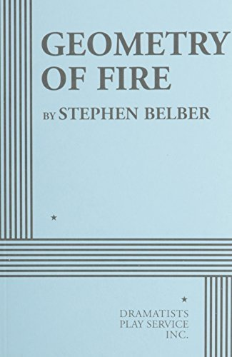 geometry-of-fire-acting-edition-by-stephen-belber-2010-paperback