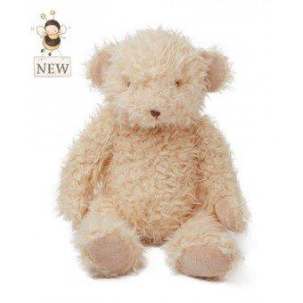 Bao Bao Bear-15
