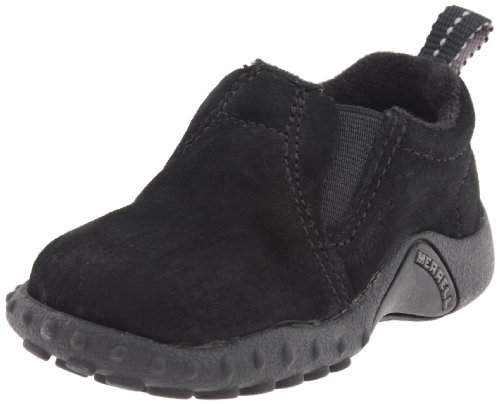 Merrell Jungle Moc JR (Toddler/Little Kid)