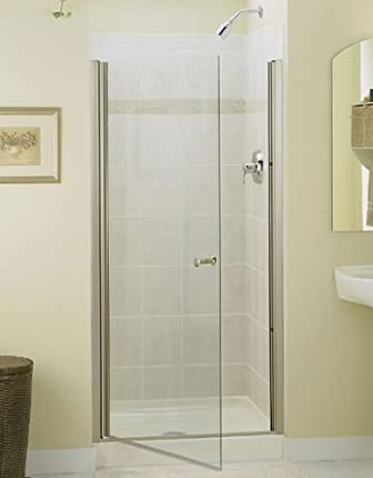 Sterling Shower Doors