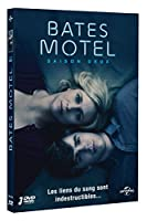 Bates motel © Amazon