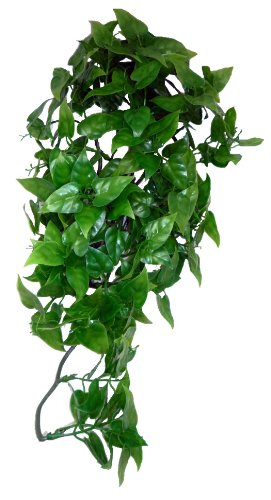 Komodo-Philodendron-artificiel-40-cm