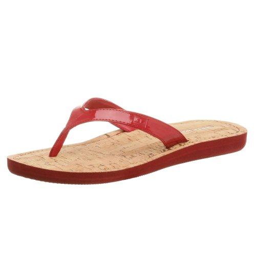 Amazing  Shoes Gt Tommy Hilfiger Shoes Gt Women Gt Tommy Hilfiger Shoes For