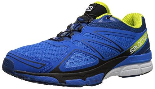 salomon-x-scream-3d-men-training-running-blue-union-blue-gentiane-gecko-green-9-uk-43-1-3-eu